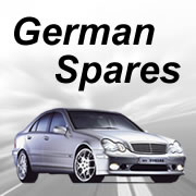 Blog page 3 of 3 used toyota spares for Used mercedes benz parts online