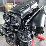 2jz engine for sale in south africa