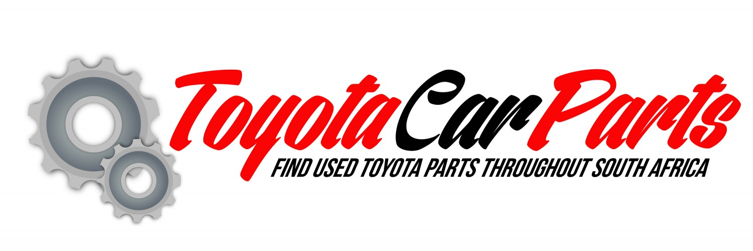 used toyota spares south africa find parts from scrap